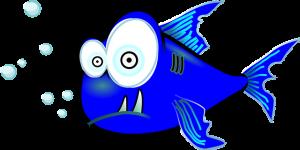 piranha-303345_640